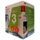 Фильтр под мойкой 3M HF05-MS-Box