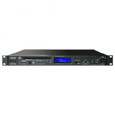 CD-ресивер Denon DN-300Z