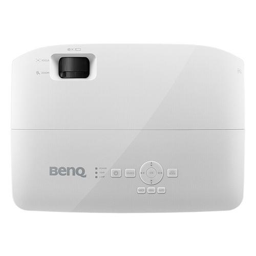 Проектор BenQ MS531
