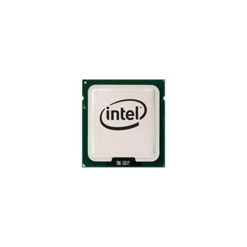 Процессор Intel Xeon E5-1428L Sandy Bridge-EN (1800MHz, LGA1356, L3 15360Kb)
