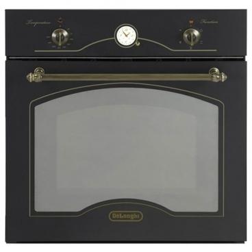 Электрический духовой шкаф De'Longhi CM 6 ANT