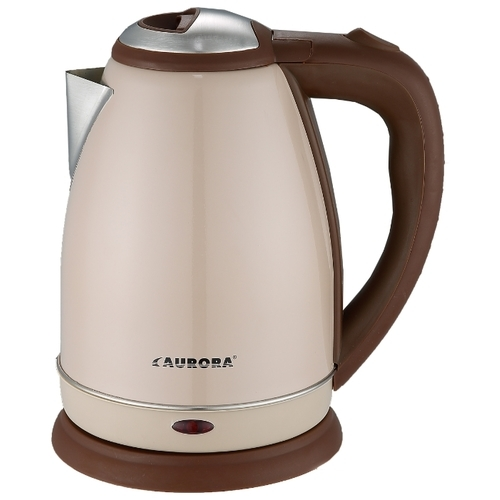 Чайник AURORA AU 3418