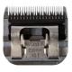 Нож MOSER 1245-7940