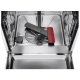 Посудомоечная машина AEG FSR 63600 P