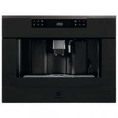 Кофемашина Electrolux KBC65T