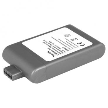 TopON Аккумулятор TOP-DYSDC16-15