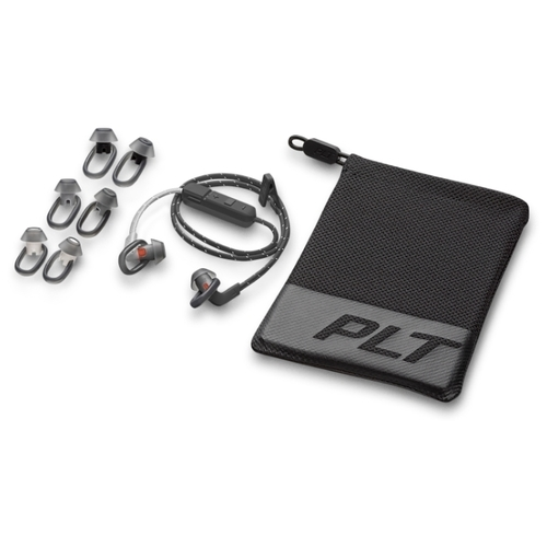 Наушники Plantronics BackBeat FIT 305