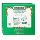 Almacabio таблетки для посудомоечной машины