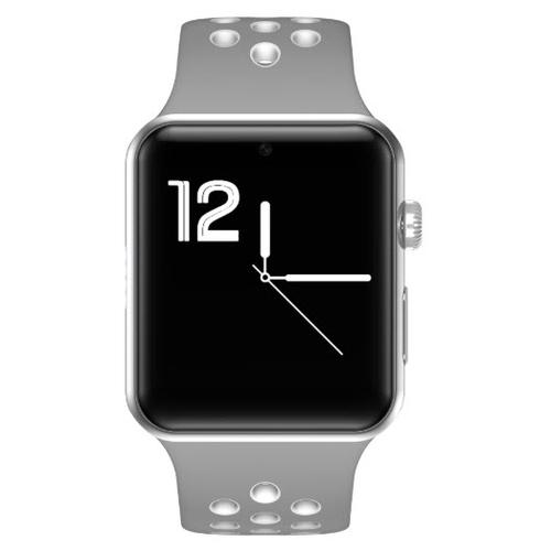 Часы KingWear DM09 Plus