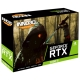 Видеокарта INNO3D GeForce RTX 2080 Ti 1545MHz PCI-E 3.0 11264MB 14000MHz 352 bit 3xDisplayPort HDMI HDCP TWIN X2