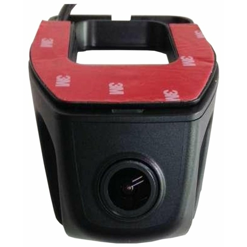 Видеорегистратор STARE VR-1