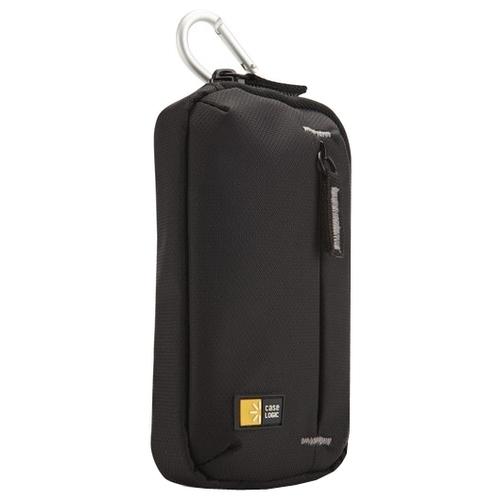 Чехол для видеокамеры Case Logic Pocket Video Camera Case