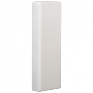 Аккумулятор Mophie Power Boost XL V2 10400 mAh