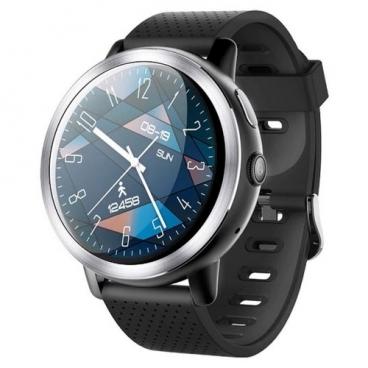 Часы LEMFO LEM8