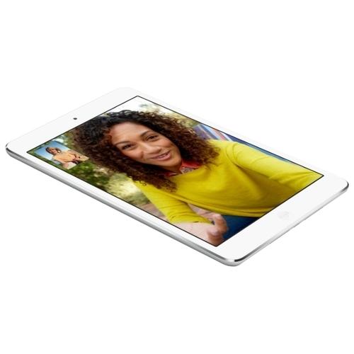 Планшет Apple iPad mini 2 64Gb Wi-Fi