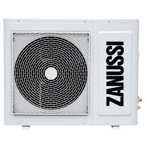 Настенная сплит-система Zanussi ZACS/I-09 HPF/A17/N1