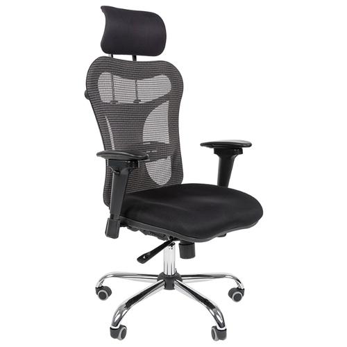 Компьютерное кресло Chairman 769