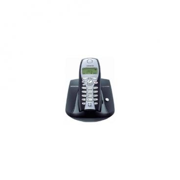 Радиотелефон Gigaset C200