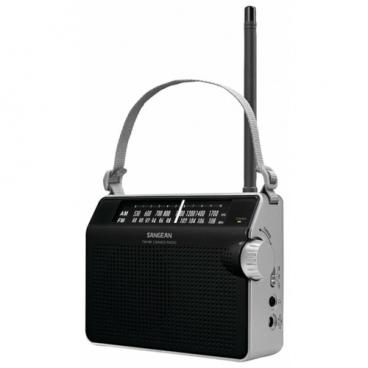 Радиоприемник Sangean PR-D6