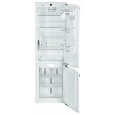 Встраиваемый холодильник Liebherr ICN 3386