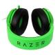 Компьютерная гарнитура Razer Kraken Pro V2 Oval