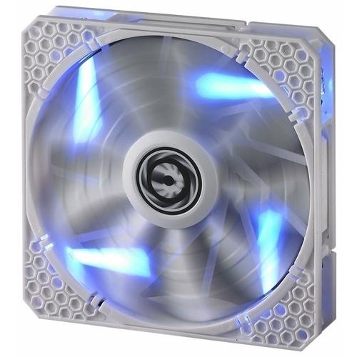 Система охлаждения для корпуса BitFenix Spectre Pro LED Blue 140mm