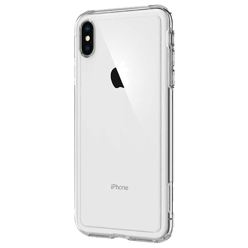 Чехол LuxCase для Apple iPhone Xs