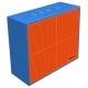 Портативная акустика Baseus Encok Music-cube E05