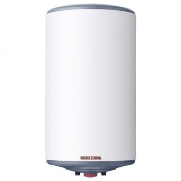 Накопительный электрический водонагреватель Stiebel Eltron PSH 50 Si