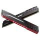 Оперативная память 16 ГБ 2 шт. Apacer BLADE DDR4 2800 DIMM 32Gb Kit (16GBx2)