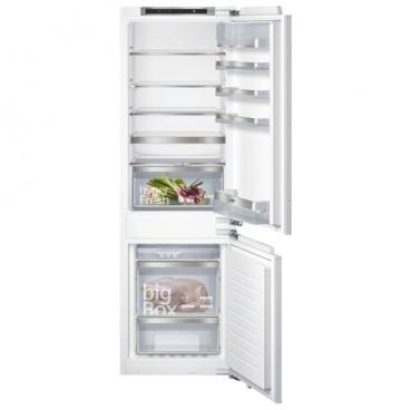 Встраиваемый холодильник Siemens KI86NHD20R