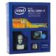 Процессор Intel Core i7-5820K Haswell-E (3300MHz, LGA2011-3, L3 15360Kb)