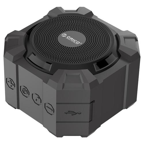 Портативная акустика ORICO SOUNDPLUS-A1