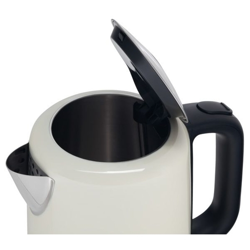 Чайник Midea MK-8053/8054/8055