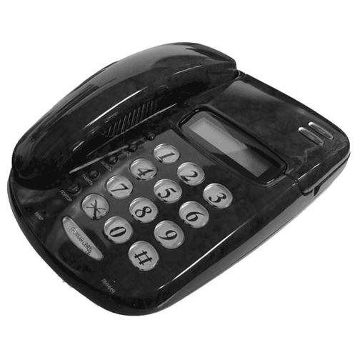 Телефон Вектор ST-816/04