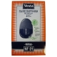 Vesta filter Бумажные пылесборники NF 01