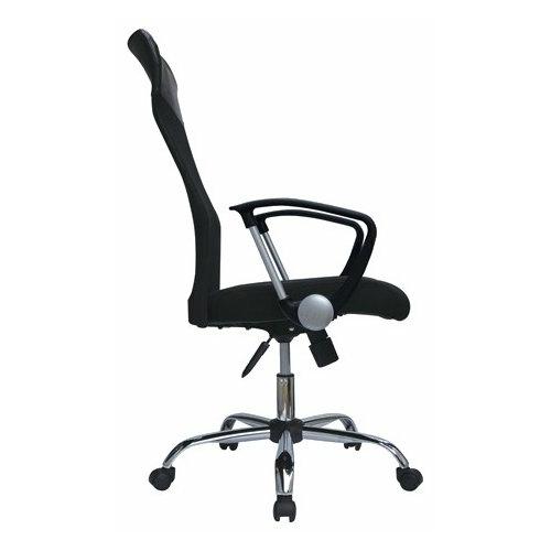 Компьютерное кресло Brabix Flash MG-302