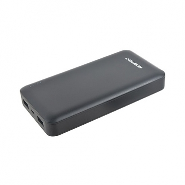 Аккумулятор ROBITON Power Bank LP15-K