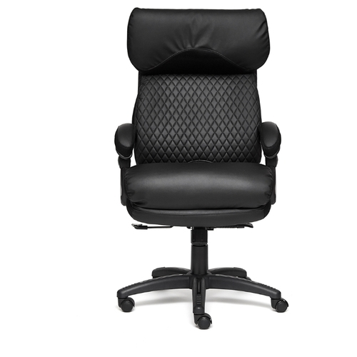 Компьютерное кресло TetChair Chief для руководителя