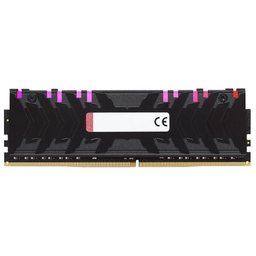 Оперативная память 8 ГБ 1 шт. HyperX HX440C19PB3A/8