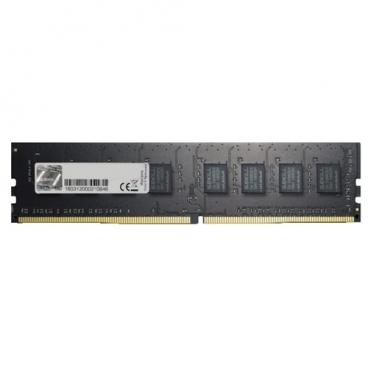 Оперативная память 8 ГБ 1 шт. G.SKILL F4-2666C19S-8GNT