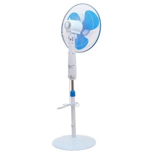 Напольный вентилятор Binatone SF-1626