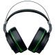 Компьютерная гарнитура Razer Thresher 7.1 for Xbox One