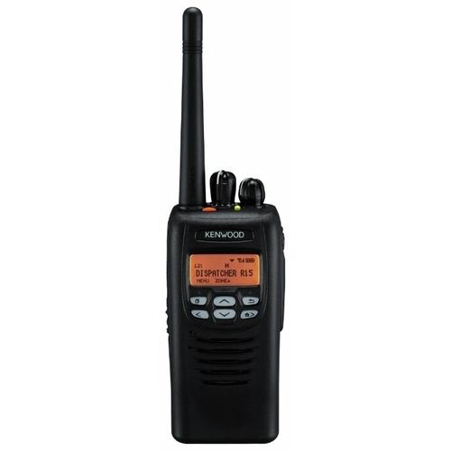 Рация KENWOOD NX-200 IS K