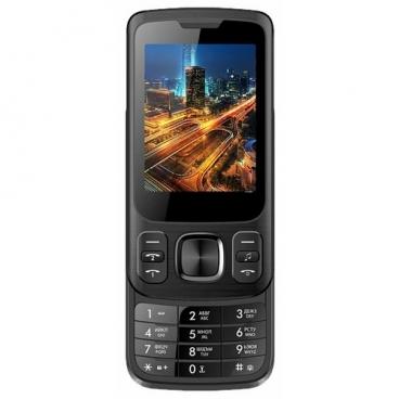 Телефон VERTEX S107
