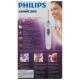 Ирригатор Philips AirFloss Ultra HX8331 / HX8341 / HX8381