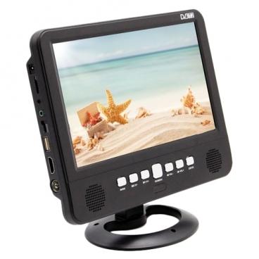 Автомобильный телевизор Eplutus LS-912T