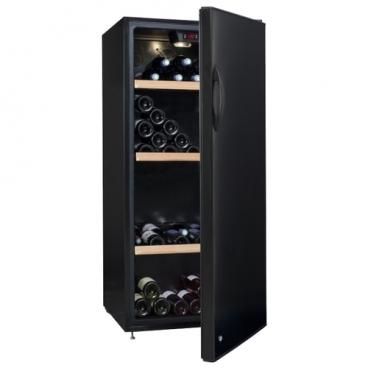 Винный шкаф Climadiff CLPP150
