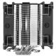 Кулер для процессора CRYORIG H7 Plus