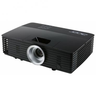 Проектор Acer P1385WB